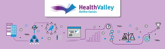 Webinar Health Valley