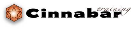 Cinnabar Training