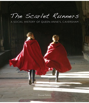 The Scarlet Runners