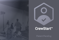 Introducing CrewStart™ 3.0