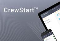 "CrewStartâ""¢ Demo"