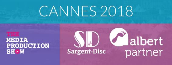 Sargent-Disc Newsletter