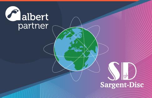 SD Albert Partnership