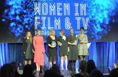 2017 WFTV Award Winners Revealed