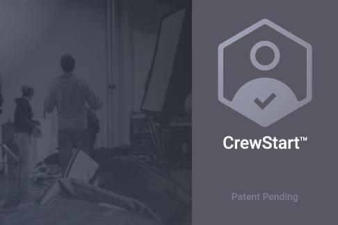 CrewStart™ Arrow Media Case Study