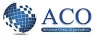 Amateur Chess Organization