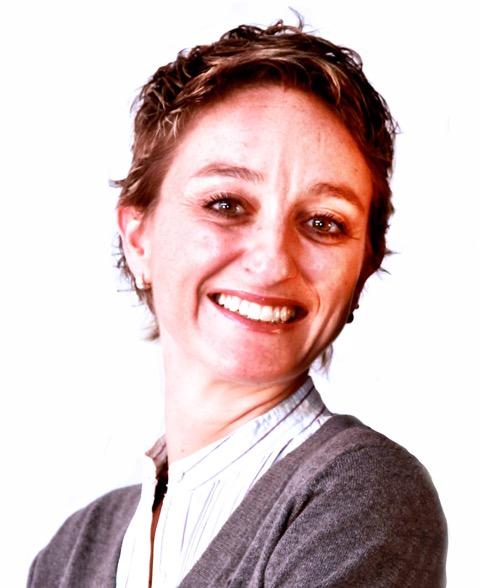 Celine Gelli