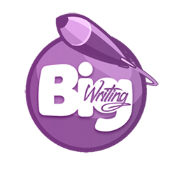 Raising Standards in Reading and Writing