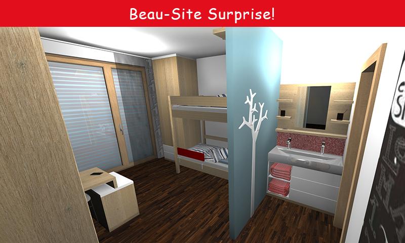 Beau Site