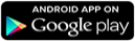 android_app_logo