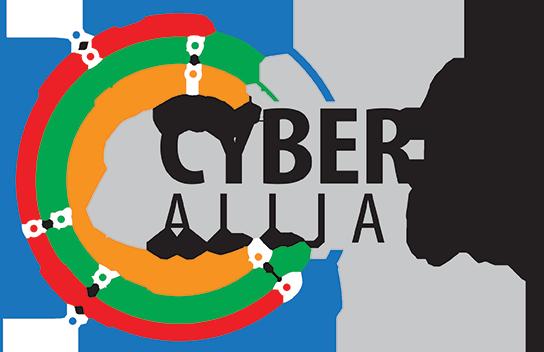 Cyber New York Alliance