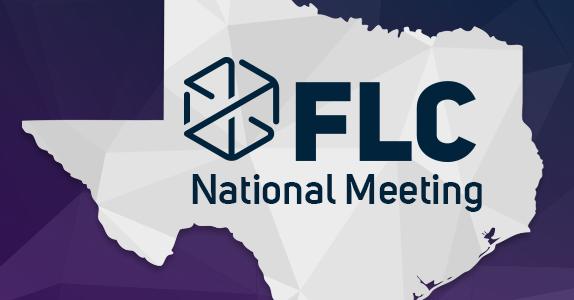 FLC National Meeting