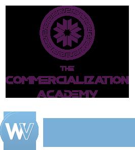 Commercialization Academy   Wasabi Ventures