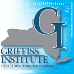 Griffiss Institute Logo