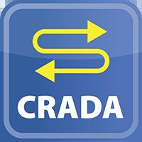 CRADA
