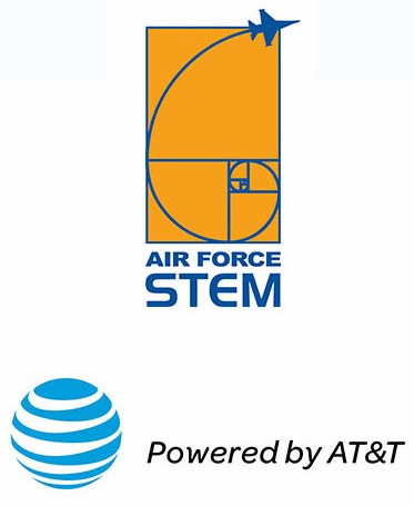 Air Force STEM Powered by AT&T