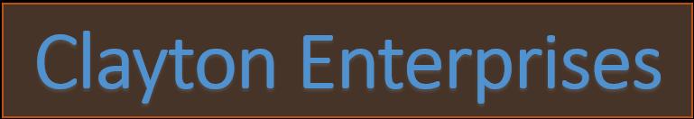 Clayton Enterprises