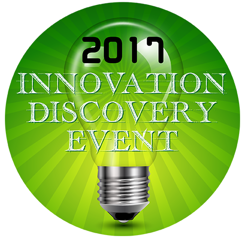 Innovation Discovery Event