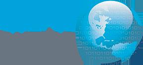 Cyber Research Institute