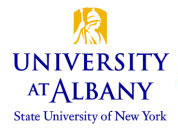 The University at Albany School of Business
