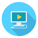 Deltek Webinar