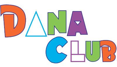 DanaClub