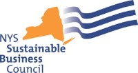 New York Business Roundtable on Carbon Tax, June 6th 4pm-5:30pm