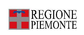 logo of Regione Piemonte