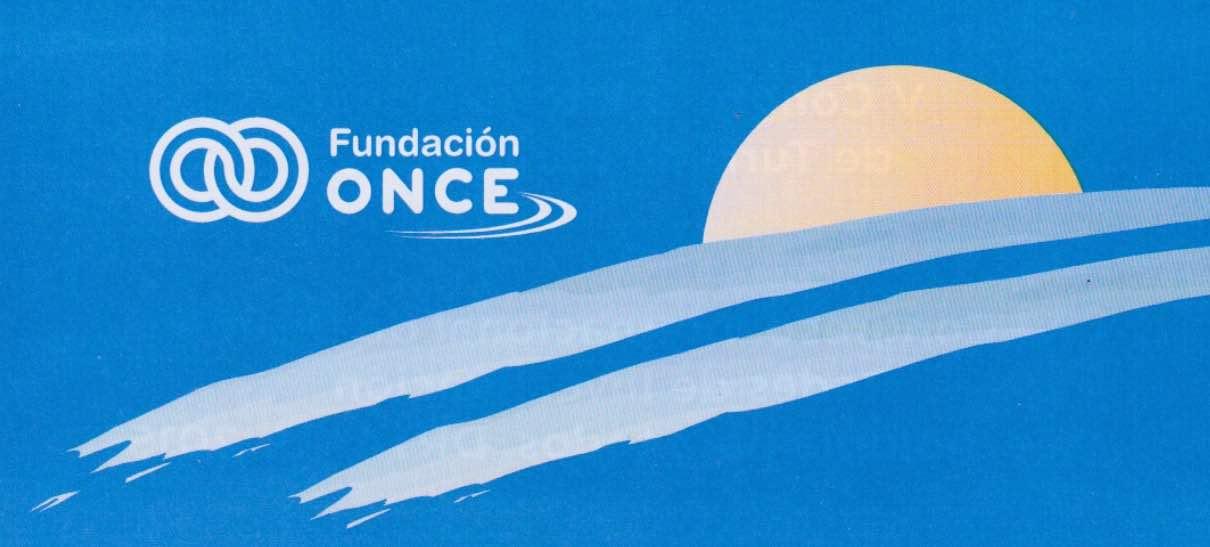 logo of Congress