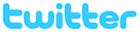 Follow ENAT tweets on EUaccesstourism