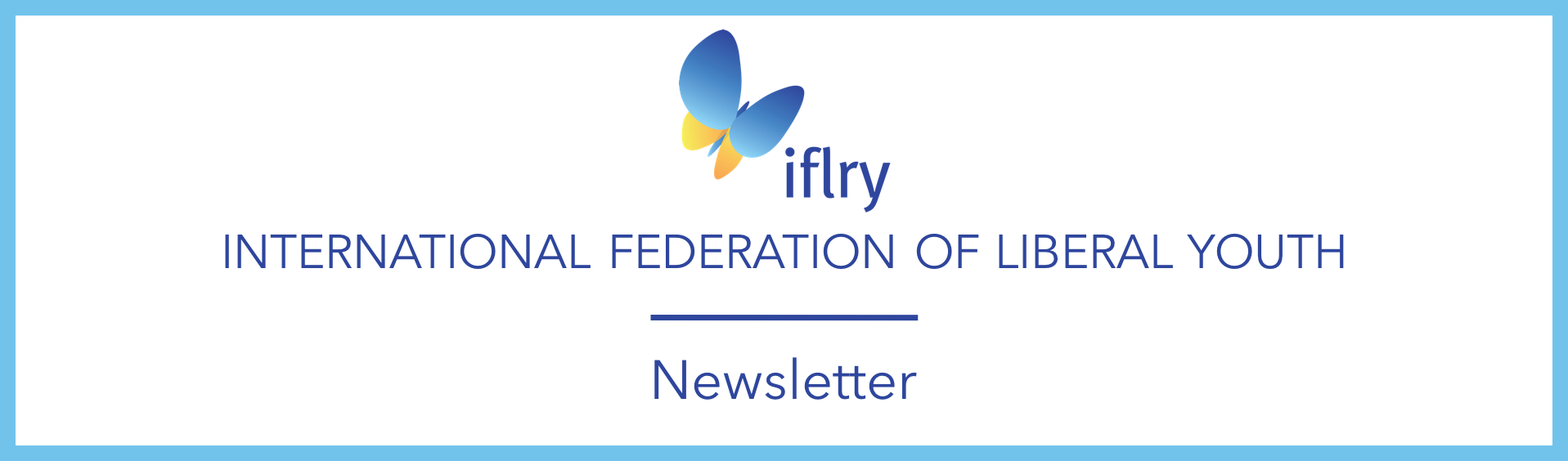 iflry_newsletter_logo