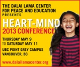 Heart-Mind 2013 Conference