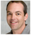 Dr. Philip Horner