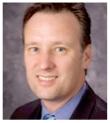 Dr. Steve Stice