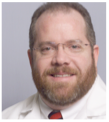 Dr. Keith Tansey