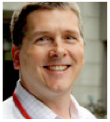 Dr. Ed Wirth