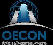 OECON GROUP