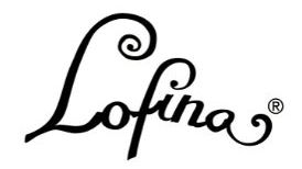 Lofina shoes and boots at Blue UK online