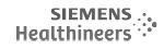 Siemens_logo_150x45.jpg