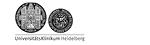 Heidelberg_logo_150x45.jpg