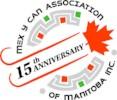 Mex y Can Association of Manitoba Inc.