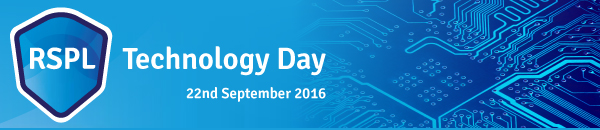 RSPL Technology Day