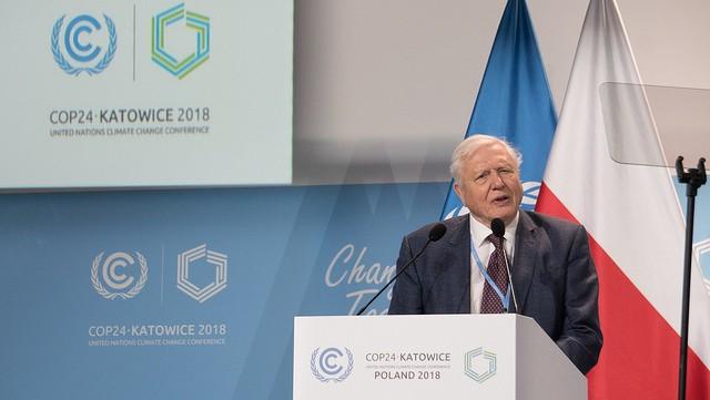 Copyright: UNFCCC