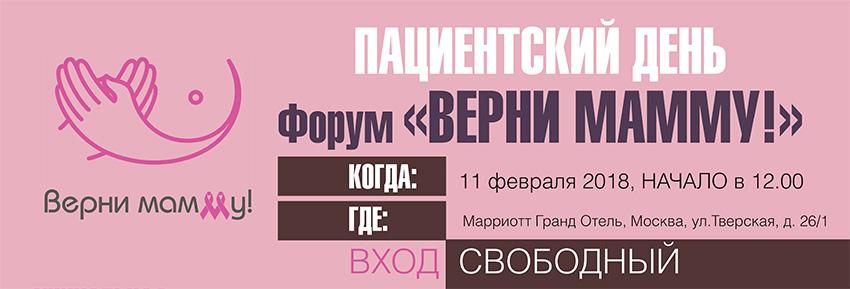 390312b0-14f9-4198-9b6c-db8e288656c1.jpg