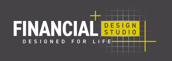 Financial Design Studio, Inc | Designed For Life