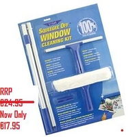 Window-Cleaning-Kit