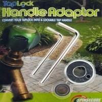 Taplock-Handle-Adaptor