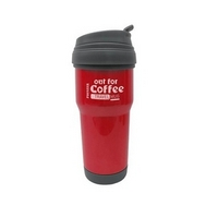 Out-for-Coffee-Travel-Mug