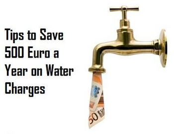 Tips-How-To-Save-500-Euro-Per-Annum-on-Water-Charges