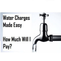 Water-Charges-A-Breakdown-On-What-You-Will-Pay